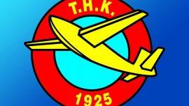 Türk Hava Kurumu Havaalanı Projeleri Tamamlandı