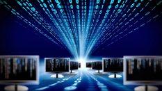 Kamera Sistemlerine Yapılan Siber Saldırılar Hakkında