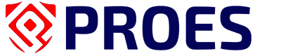 ProES Güvenlik Teknolojileri – Eskişehir